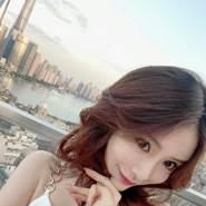 yiyi996's profile photo