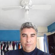 federicor206's profile photo