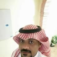 user_mp0322's profile photo