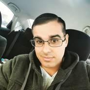 usrela_ahnls650's profile photo