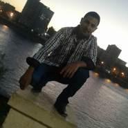 user_xuke9470's profile photo