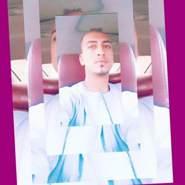 user_ozxud82's profile photo
