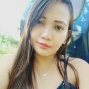 faitha82's profile photo