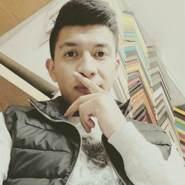 sergio_rdz250495's profile photo