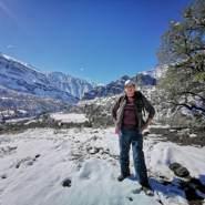 victorr1386's profile photo