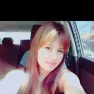 irma591's profile photo
