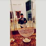 ariel9739's profile photo