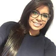 felicitys15's profile photo