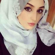 user_ks3712's profile photo