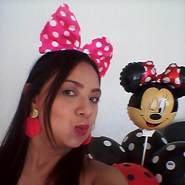 faby0987's profile photo