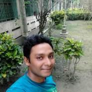 sheikhh73's profile photo