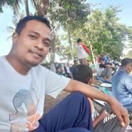 wallterv's profile photo