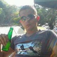 samird257's profile photo