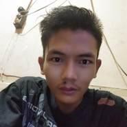 anggiea15's profile photo