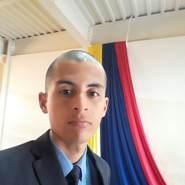 juanc18719's profile photo