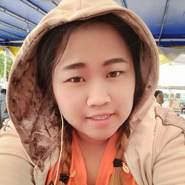 yuarde's profile photo