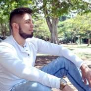 jeisonf1's profile photo