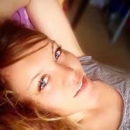 roseemilya's profile photo