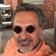 michaelharry32's profile photo