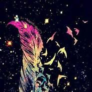 lore123455's profile photo