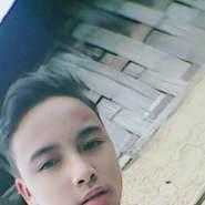 84_75_96's profile photo