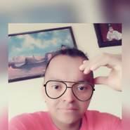 alexanderm890's profile photo