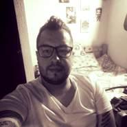gabrielq107's profile photo