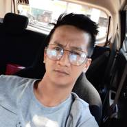 warren124's profile photo