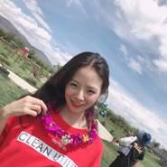 user_mj28067's profile photo
