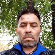 user_zgvun28's profile photo