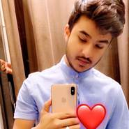 alir65717's profile photo
