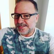 alexstinov's profile photo