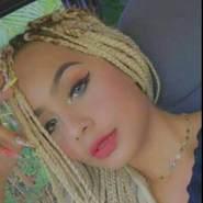 erikaalcala5's profile photo