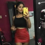 carolina1857's profile photo