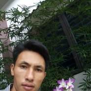 bienn423's profile photo