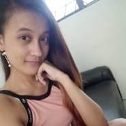 arianagrande12's profile photo