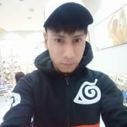 lk102732's profile photo