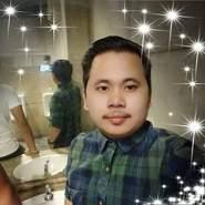 user_za3410's profile photo