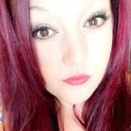 irma207's profile photo