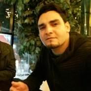 Alejandroasmat's profile photo