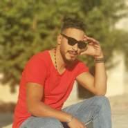 omarkhalaf1989's profile photo