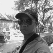 user_wst851's profile photo