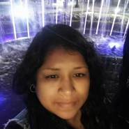 katye143's profile photo