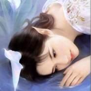 sanas7689's profile photo