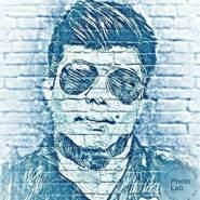 harimaus16's profile photo
