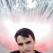 luism54917's profile photo