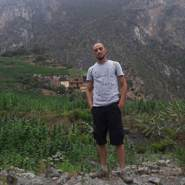 mohamedh5013's profile photo