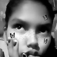 isabelq18's profile photo