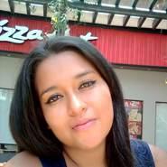 wendyc185's profile photo