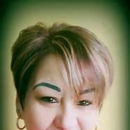 marikap4's profile photo